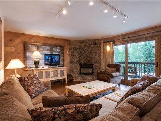 Phoenix at Steamboat - P117- Fractional - Steamboat Springs vacation rentals
