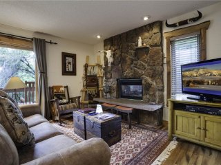 Storm Meadows I at Christie Base - SC450 - Steamboat Springs vacation rentals