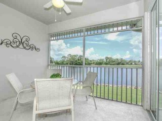 April 2017- 10% OFF Base Rental Price! Newly Renovated GreenLinks/Lely Condo - Naples vacation rentals