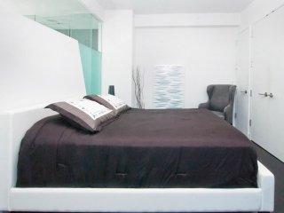 AMAZING 1 BEDROOM APARTMENT IN NEW YORK - New York City vacation rentals