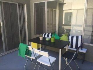 Comfortable 2 bedroom House in Venice Beach - Venice Beach vacation rentals