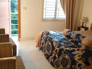 Tony Villa Hanoi Authentic Family Homestay - Hanoi vacation rentals