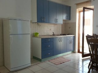 Beautiful 1 bedroom Pakostane Apartment with Internet Access - Pakostane vacation rentals