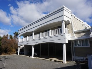215 Heritage Lane 127560 - Cape May vacation rentals