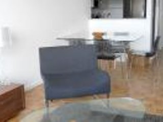 Furnished 2-Bedroom Apartment at Chambers St & River Terrace New York - New York City vacation rentals