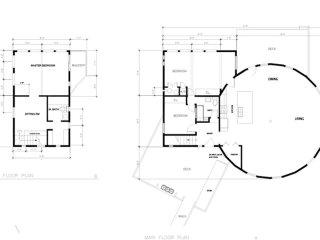 Furnished 3-Bedroom Home at Redwood Hwy & Greenbrae Boardwalk Larkspur - Larkspur vacation rentals