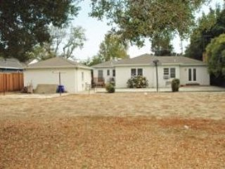 Beautiful Home near Central Park - Fremont vacation rentals