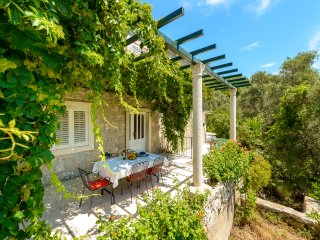 Lovely 3 bedroom House in Sipanska Luka - Sipanska Luka vacation rentals