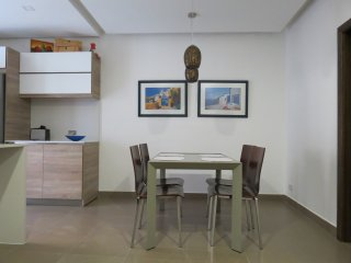Nice 2 bedroom Condo in Marsalforn - Marsalforn vacation rentals