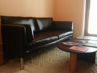 2 bedroom Condo with Balcony in Lillianes - Lillianes vacation rentals