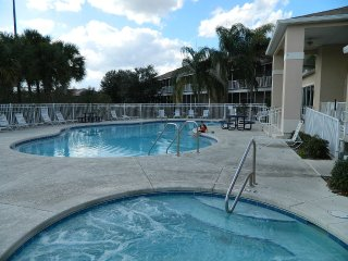 Disney, Minutes Away- With Comforts of Home - Kissimmee vacation rentals