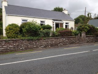 3 bedroom Cottage with Toaster in Castlegregory - Castlegregory vacation rentals