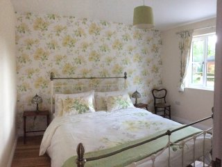 Gamekeeper Cottage in the village of Finchingfield - Finchingfield vacation rentals