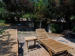 Studio apartment Bella Luiga-Old town area-breakfast included - Dubrovnik vacation rentals