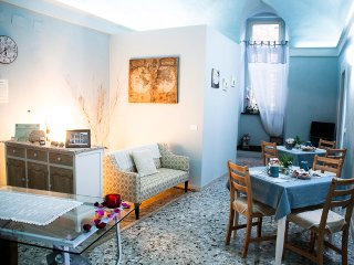 Charme & Relax in he village - Acquasparta vacation rentals