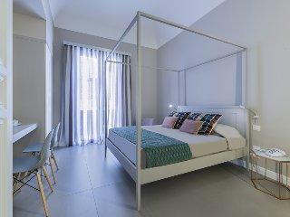 Residance Viacolvento - Classic Room - Marsala vacation rentals