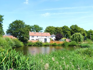 Alberts Cottage - Set in a pretty Norfolk village - Ashill vacation rentals