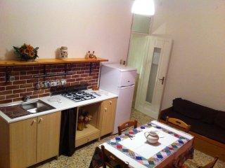 Casa vacanze Sicilia tra Palermo e Cefalù - Trabia vacation rentals