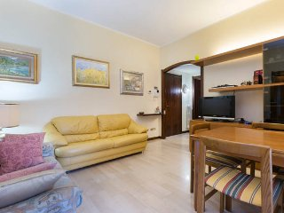 NebHouse Milano - 20 minutes from Rho-Fiera - Parabiago vacation rentals
