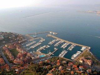 Golfo di Trieste - Muggia 2.12 - Muggia vacation rentals