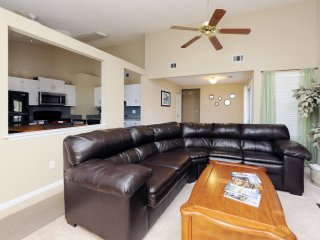 Getaway at East Crossing - Charleston vacation rentals