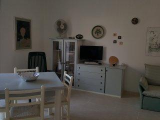 Cozy 2 bedroom Townhouse in Marina Di Modica - Marina Di Modica vacation rentals