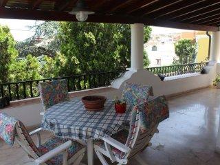 LEONE 2 AB 617 - Lipari vacation rentals