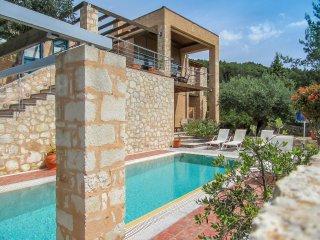 Aphrodite Apokoron Luxury Villas - Gavalochori vacation rentals