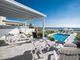 Ayia Napa Villa GV113 - Sotira vacation rentals