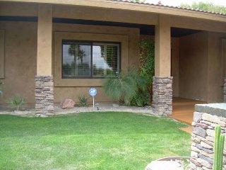 Private home in Ironwood Country Club - Palm Desert vacation rentals