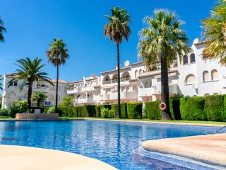 Apartment San Esteban - Javea vacation rentals
