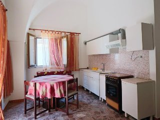 Romantic 1 bedroom Vacation Rental in Matino - Matino vacation rentals