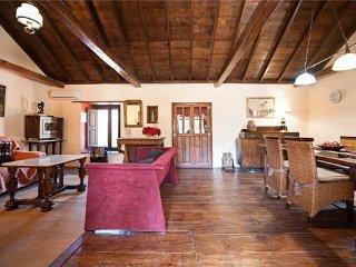 Villa in Santa Lucia de Tirajana, Gran Canaria, Santa Lucia de Tirajana, Canary Islands - Santa Lucia vacation rentals