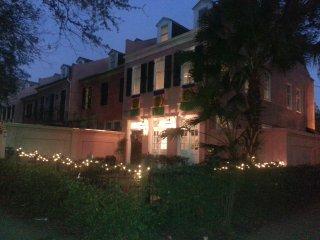 New Orleans Best Location-Garden District - New Orleans vacation rentals