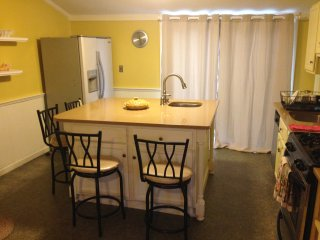 34B Camp St-Sunsets Bayview Beach! - ID# 818 - Hyannis vacation rentals