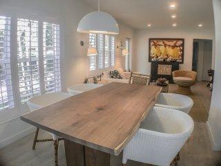 Beautiful Island Getaway (1FLN) - Miami Beach vacation rentals
