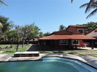 Nice Cumbuco House rental with Internet Access - Cumbuco vacation rentals