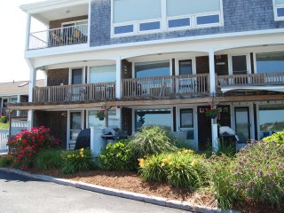 1376 Bridge St-Water Views-Heated Pool-ID# 830 - South Yarmouth vacation rentals