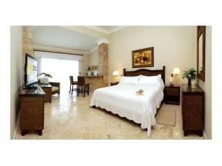 Luxury 6 bedroom Villa **Gold Bands** - Puerto Plata vacation rentals