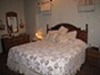 Pet And Family-friendly Home, Williams, Az - Williams vacation rentals
