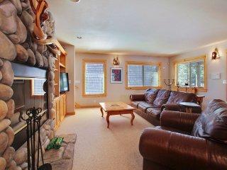 Deer 19 - Sunriver vacation rentals