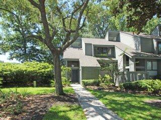Turnberry Village, 258 - Hilton Head vacation rentals