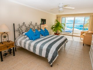 Lovely Condo with Internet Access and A/C - Cozumel vacation rentals