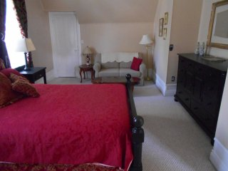 Perfect House with Internet Access and A/C - Westport vacation rentals