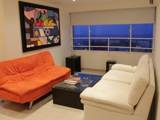 Large apartment in Cartagena de Indias - Cartagena vacation rentals