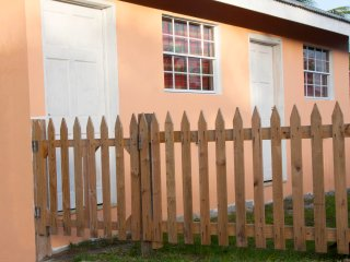 Breezy Isle Cottage ( A home away from home ) - Piaye vacation rentals
