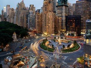 2 Bedroom in Heart of NYC - Columbus Circle - Queens vacation rentals