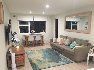 Nice Randwick House rental with Internet Access - Randwick vacation rentals