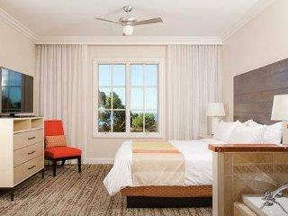2BR/2BA MARRIOTT'S NEWPORT COAST VILLAS - Newport Beach vacation rentals