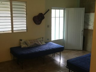 Harbour House with private pool - Guanica vacation rentals
